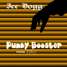 Punky Booster