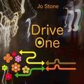 Jo Stone - Drive One