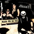 Hazat - Alles für die Fans