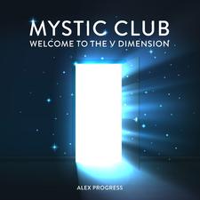 Mystic Club