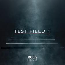 Test Field 1