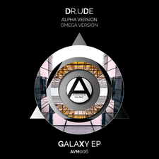 Galaxy EP