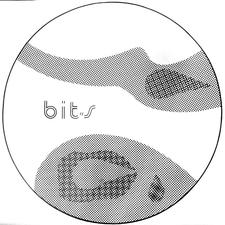 Bit's Maxisingle