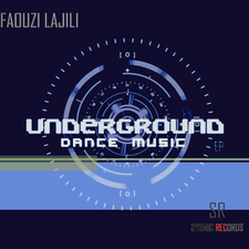 Undergroud Dance Music