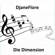 Die Dimension