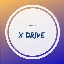 X Drive