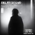 Delirysound - Tonight