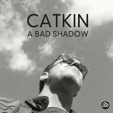 A Bad Shadow