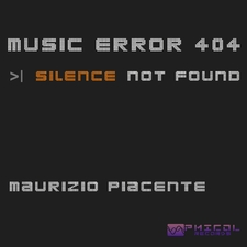 Music Error 404: Silence Not Found