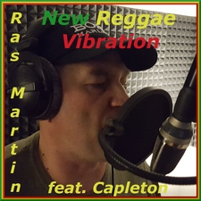 New Reggae Vibration