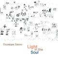 Giuseppe Sasso - Light in the Soul