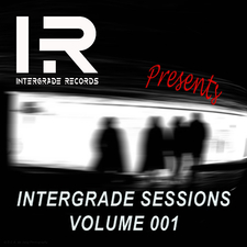 Intergrade Sessions, Vol. 001