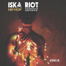 Iska Hip Hop Riot