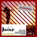 Glammer Twins - Sunshine (2k19 Remixes)