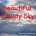 Hans-Peter Klimkowsky - Beautiful Cloudy Sky