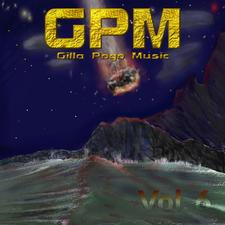 Gpm, Vol. 6