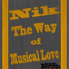 The Way of Musical Love