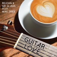 Guitar Love