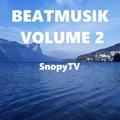 SnopyTV - Beatmusik, Vol. 2