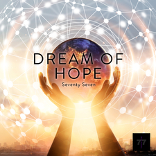 Dream of Hope