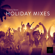 Holiday Mixes