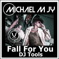 Fall for You DJ Tools