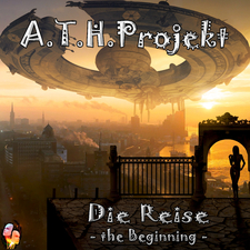 Die Reise - The Beginning