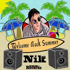 Welcome Back Summer