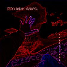 Electronic Gospel