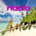 Nadia - Amor