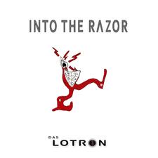 Into the Razor