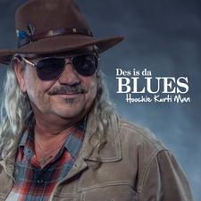 Des is da Blues