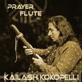 Kailash Kokopelli - Prayer Flute