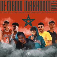 Dembow Marroquí