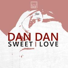 Sweet / Love