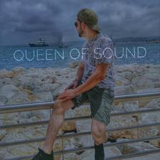 Queen of Sound