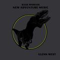 Glenn West - New Adventure Music