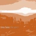 Timo Benz - The Spirit