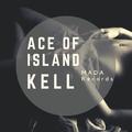 Ace of Island - Kell