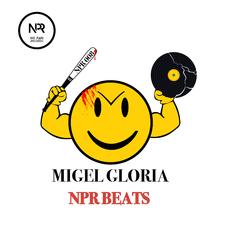 Npr Beats