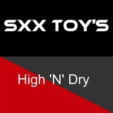 High 'n' Dry