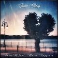 darioM feat. Maria Ruggiero - Insta Story