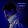 SnopyTV - Electronica Reloaded