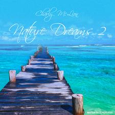 Nature Dreams 2