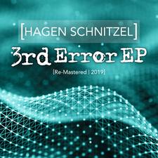 3rd Error EP