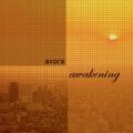 Axora - Awakening