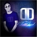 Denzel Drey - I Feel Good