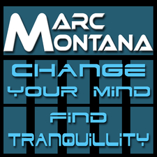 Change Your Mind Find Tranquillity