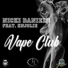 Vape Club