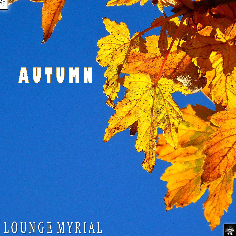 Lounge Myrial - Autumn